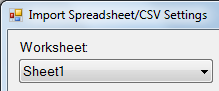 ImportCSV-Worksheet.png